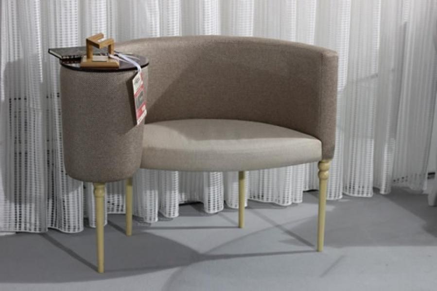 Read Chair