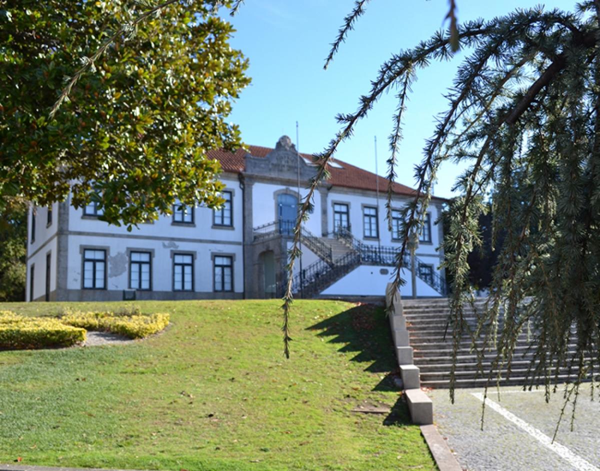Museu Municipal do Móvel