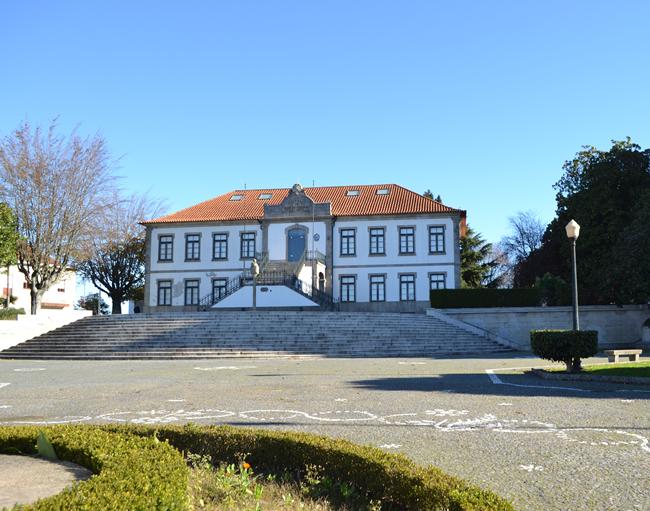 Municipal Museum of Furniture