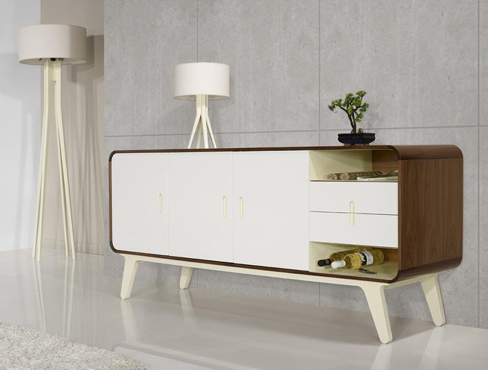 Sideboard Arcus