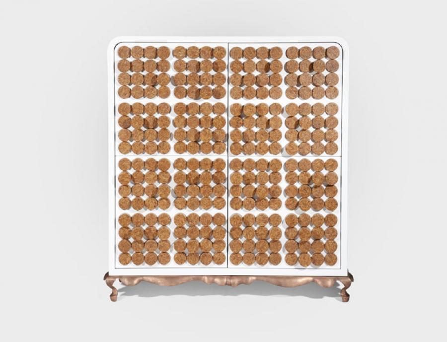 Sideboard Balzano