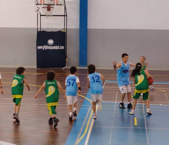 Sport, Culture et Loisirs