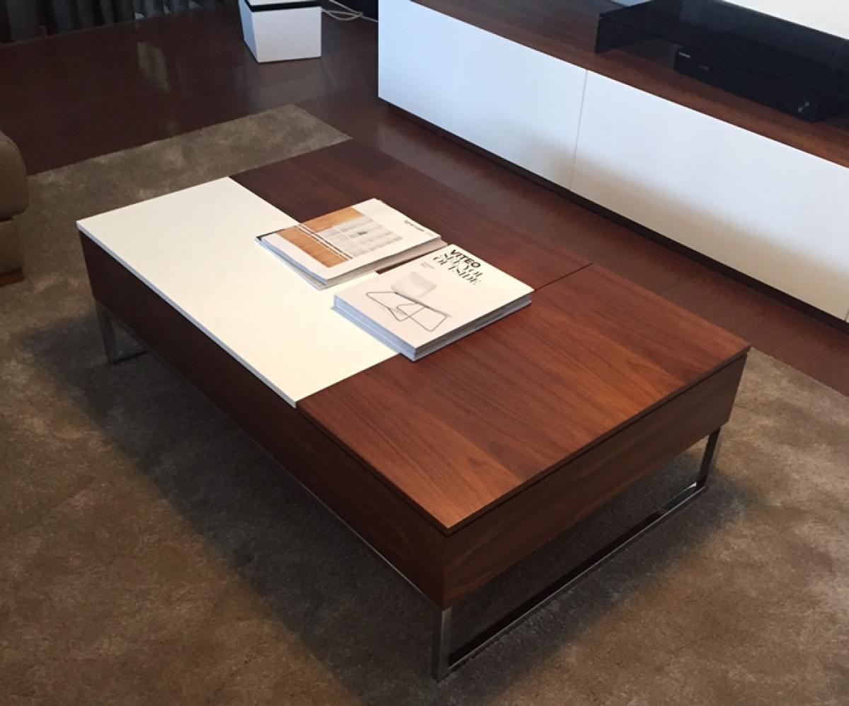 Table Vita