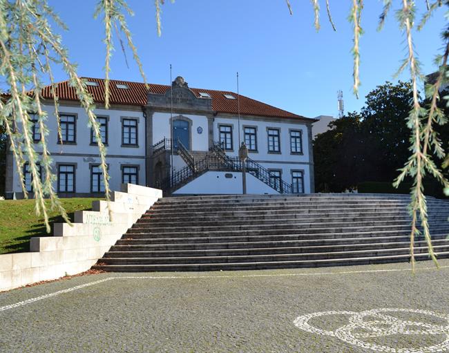 Musée Municipal de Mueble